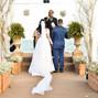 O casamento de Raysa juliane martins da cruz e Kasa da Ilha 9