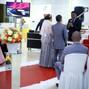 O casamento de Elza Melo e Salão de Festas Kalahari 11