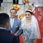 O casamento de Elza Melo e Salão de Festas Kalahari 12