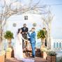 O casamento de Raysa juliane martins da cruz e Kasa da Ilha 10