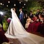 O casamento de Dayane S. e Monica Decorações 67