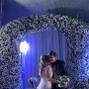 O casamento de Fabiana e Sheila Hollweg - Organização e Cerimonial 6