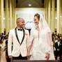 O casamento de Fernanda P. e Leticia Lacerda Fotografia 86