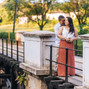 O casamento de Gabrielle Aline e Foco No Casal 18