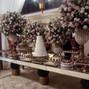 O casamento de Fabiana e Sheila Hollweg - Organização e Cerimonial 7