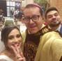 O casamento de Stephan O. e Padre Marcos Vinicius 8