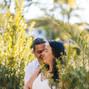 O casamento de Gabrielle Aline e Foco No Casal 19