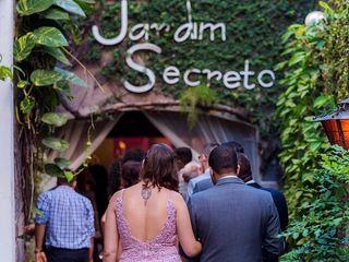 Jardim Secreto 4