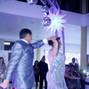O casamento de Elza Melo e Salão de Festas Kalahari 18