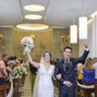 O casamento de Lucas e HS Studio 192