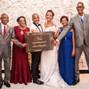 O casamento de Fernanda P. e Leticia Lacerda Fotografia 89