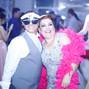 O casamento de Elza Melo e Salão de Festas Kalahari 19