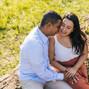 O casamento de Gabrielle Aline e Foco No Casal 21