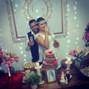 O casamento de Celiane Sousa araujo  e Tamiris Borges Studio 7