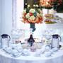 O casamento de Elza Melo e Salão de Festas Kalahari 21