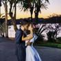 O casamento de Aline Andrade Silveira e Jéssica Santos Fotografia 13