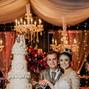 O casamento de Luiz e Joana e Casamenteiro Filmes 9
