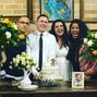 O casamento de Fernanda Marques e Angeline Restaurante 1
