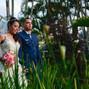 O casamento de Juliana Gusmão Brito Pires dos Anjos e Fotógrafo Jean Yoshii 16