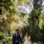 O casamento de Henrique Mendes Castilho e Ivon Rondoni Fotografia 2