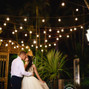 O casamento de Juliana Gusmão Brito Pires dos Anjos e Fotógrafo Jean Yoshii 13