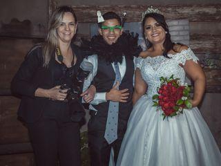 Ana Flávia Trindade Fotografia 1