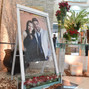 O casamento de Raquel De Souza Gomes Serra e Espaço Virtual Eventos Buffet 7