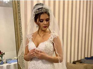 Faggion Noiva 3