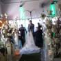 O casamento de Milena Daros e Montezzano Buffet 12