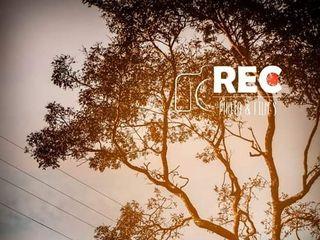 Rec Photo & Film's 4