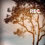 Rec Photo & Film's 9