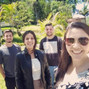 O casamento de Alessandra Cristina e Maktub Assessoria Para Eventos e Cerimonial 7