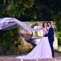 O casamento de Priscilla Morandi e Ariel Guevara Fotografía 9