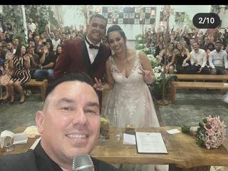 Fabio Vieira Celebrante 2