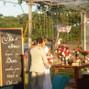 O casamento de Luiz F Mafra e Casa da Praia Restaurante e Eventos 13