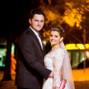 O casamento de Elizangela Freb e Dani Estúdio Fotográfico 6