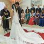 O casamento de Raquel De Souza Gomes Serra e Espaço Virtual Eventos Buffet 15