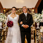 O casamento de Tamires Gouveia e Espaço Balboa 10
