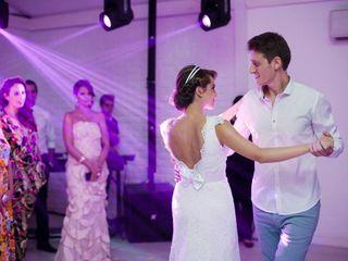 Dança & Tradição Studio de Danças 5