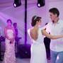Dança & Tradição Studio de Danças 6