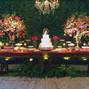O casamento de Walquiria A. e Tropical Casa de Festas 13