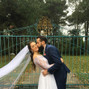 O casamento de Helen Kaufmann Lambrecht e Atelier Mayer 9