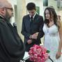 O casamento de Raquel De Souza Gomes Serra e Espaço Virtual Eventos Buffet 19