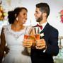 O casamento de Daisy Tatyane Lima e Espaço Partie 19