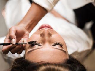 Ana Ornellas Beauty Artist 6