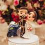 O casamento de Gabriela M. e Família Real Eventos 21