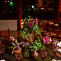 O casamento de Thais Dalanesi e Madero Eventos 3