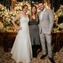 O casamento de Jéssica e Cerimonial Alda Petean 26