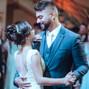 O casamento de Gabriela M. e Família Real Eventos 23