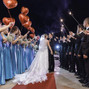 O casamento de Thaíse Jordana Hilgert e Eduardo Vanassi 13